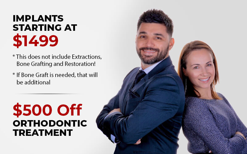 SmileArtisans-implant-and-orthodontics-Popup